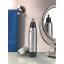 thumbnail 4 - Braun Ear and Nose Hair Trimmer Clipper Facial Men Grooming Washable Portable