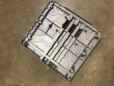 080009006239 Ridgid R4010 R4010TR Tile Saw Check Valve