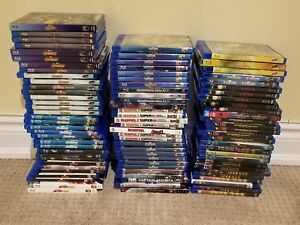 Marvel-Blu-Ray-Movies-Iron-Man-Thor-Hulk-Ant-Man-Captain-America-Guardians