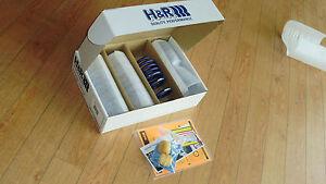 H-amp-R-Sport-springs-28880-2-Porsche-991-C4