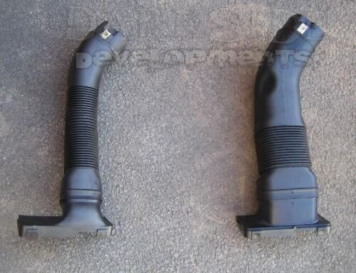 Genuine SEAT Ibiza Cupra PD160 Air Intake Upgrade 6LL 129 621 /& 6LL 129 618