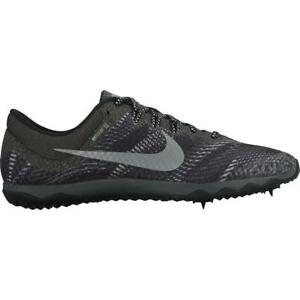 001 Hommes Piste Zoom Style Chaussure Nike Pdsf Xc 749349 Rival CnHZwvq