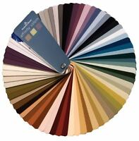 Benjamin Moore Fan Deck Affinity Colors