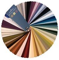 Benjamin Moore Fan Deck Affinity Colors