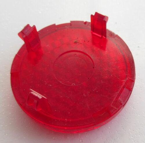 Genuine USATO MINI Riflettore carta porta rossa per R50 R52 R53-7046394