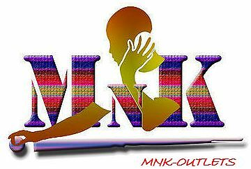 MNK_outlet