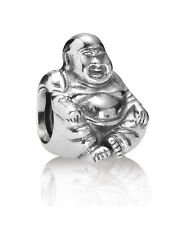 PANDORA Schmuck Silver-Charm Buddha 790478