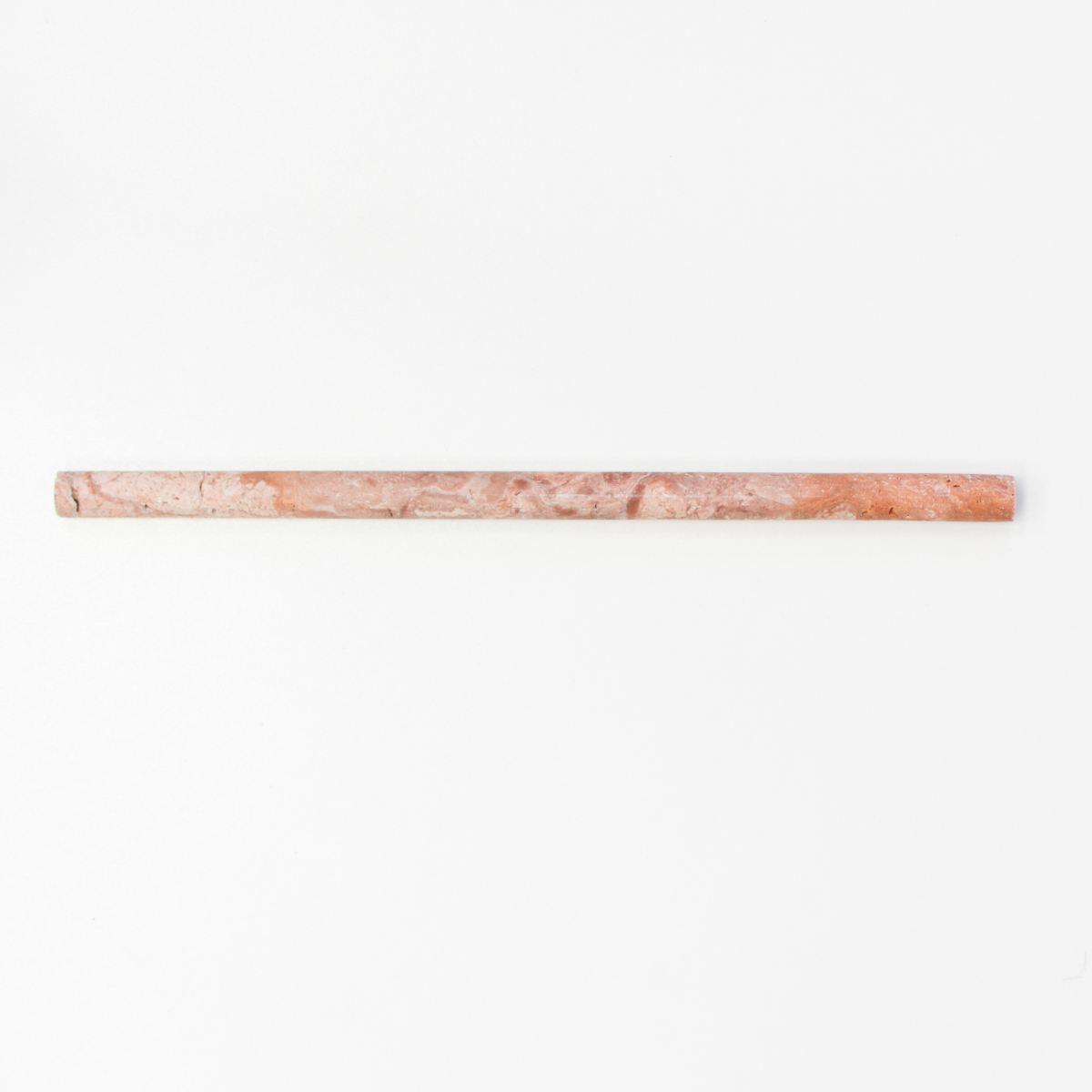 Borde Bordüre TraGrünin Naturstein rot Profil Pencil PENC-45315_f  10 Bordüren
