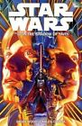 Star Wars Volume 1: in the Shadow of Yavin by Brian Wood (Paperback, 2013)