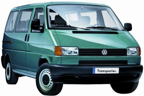 FARO FANALE POSTERIORE Volkswagen TRANSPORTER T4 1990-1995 SINISTRO