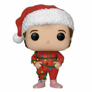 The-Santa-Clause-Santa-with-Lights-Pop-Vinyl-Figure-Christmas-NEW-Funko