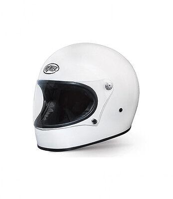 Premier Helmet Trophy U8 (XS-S-M-L-XL)