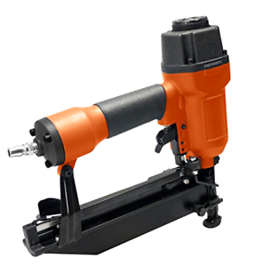 Valu-Air T64C 16 Gauge Finish Nailer 7 8-Inch to 2-1 2-Inch Home Tool Nailers