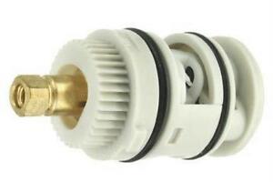 VP1965-Cartridge-With-Spray-Diverter-fits-Valley-Sears-amp-Aqualine-VA-5