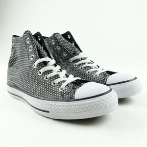 f754fdc872c35b Converse Women Chuck Taylor All Star High Top Sneakers Basket Woven ...
