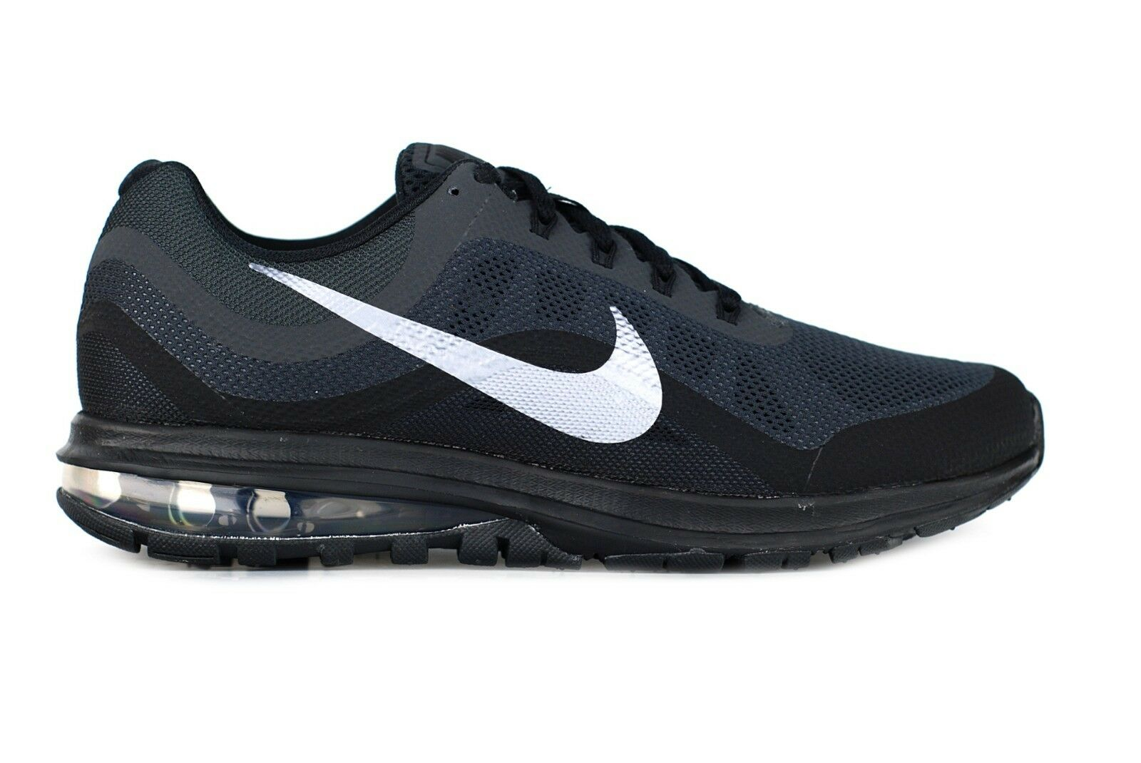 NIKE AIR MAX DYNASTY 2 852430 003 herrenschuhe sneaker  sequent