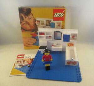 Lego-Homemaker-265-Bathroom
