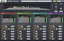 Acon-Digital-Mastering-Suite-bundle-VST-VST3-AAX-AU-plugins-windows-amp-mac miniature 1