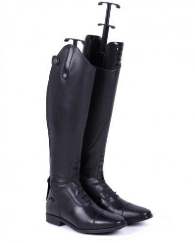 ARBO-INOX Stiefelspanner Kunststoff schwarz Einheitsgröße QHP