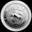 2019-Tuvalu-1oz-Silver-Black-Flag-Queen-Anne-039-s-Revenge-Blackbeard-Coin-999-Fine thumbnail 1