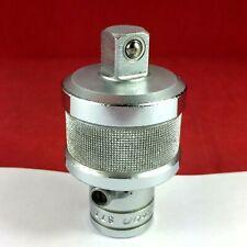 Snap On 12 Drive S77 Heavy Duty Ratchet Adapter Breaker Bar Torque Wrench