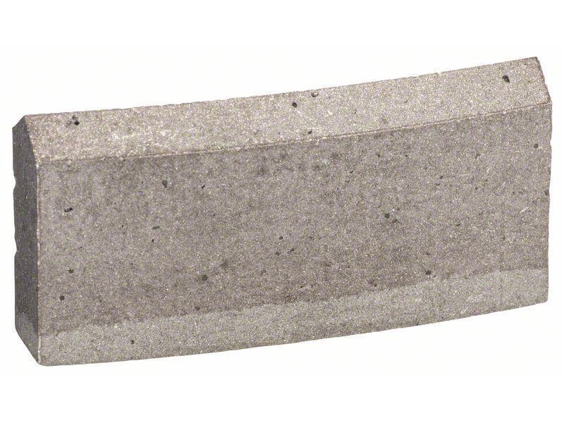Bosch Segmente für Diamantbohrkronen 1 1 4  UNC Best for Concrete | Vorzugspreis  | Erste Klasse in seiner Klasse  | Attraktive Mode  | Online