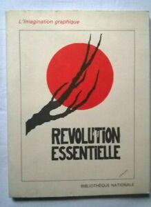 Les-Affiches-de-Mai-68-ou-l-039-Imagination-Graphique-Revolution-essentielle-Bib-Na