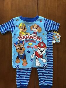 ba5e20e6f Best Disney Fleece Sleepwear (Newborn - 5T) for Boys