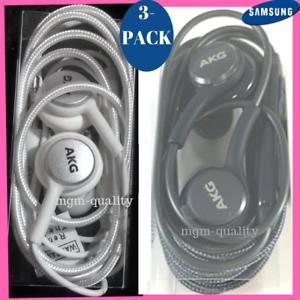 Earphones-Headphones-Earbuds-for-Samsung-Galaxy-Note-S9-S10-S8-S7-Plus-S6-S5-S4