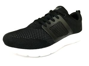 Dream-Seek-Comfort-Wide-Width-Breathable-Running-Shoes-for-Men