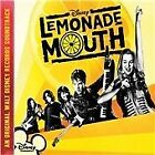 Lemonade Mouth - (Original Soundtrack, 2011)