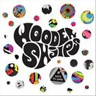 Back to Land by Wooden Shjips (Vinyl, Nov-2013, Thrill Jockey)