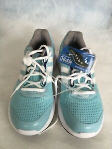 Image is loading Adidas-Supernova-ST-Womens-Baby-Blue-Sneakers-Running- 0cc0b1413