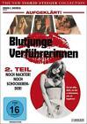 Blutjunge Verführerinnen - Teil 2 (2015)