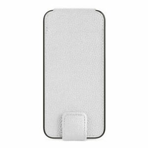 Belkin-White-PU-Leather-Folio-with-Snap-Closure-for-iPhone-5-5S-SE-F8W100vfC03