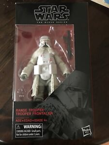 Star-Wars-Black-Series-6-034-Solo-Story-IMPERIAL-RANGE-TROOPER-WAVE-16-NEW-IN-STOCK