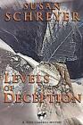 Levels of Deception by Susan Schreyer (Paperback / softback, 2011)