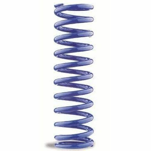 RATE Aldan American Steel Coilover Spring Struct LENGTH 400 LBS//IN. 10 IN
