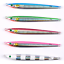 5pcs-Micro-Jigs-Butterfly-Metal-Fishing-Jigs-Lure-Snapper-Slow-Lures-Bass-Jigs thumbnail 2