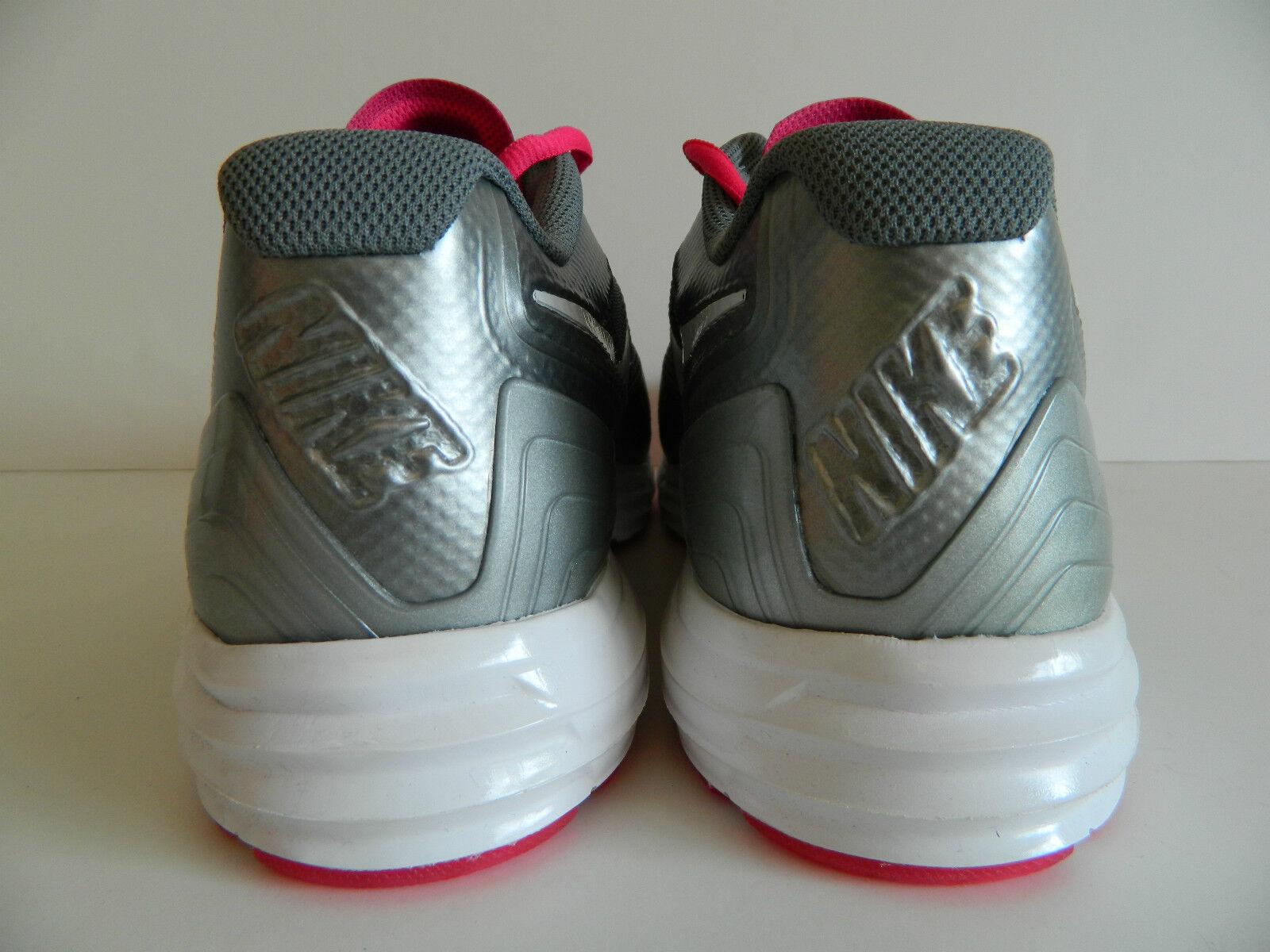 nike lunar tr1 / grau / 529169 weiß blühende rosa cool< 529169 / 026 > 2f02f4