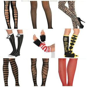 5a09481a61d Image is loading Adult-Women-039-s-Socks-Tights-Hose-Stockings-