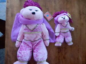 Beanie-Kids-Jasmine-the-Belly-Dancer-Bear-05-03-06-Pisces-Cuddly-amp-Original