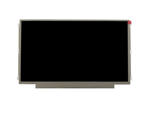 """Dell MY426 0MY426 031P2R 12.5/"""" HD NEW LED LCD Screen"""