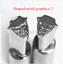 Profil Matrize von Single-11 TDP Single Stamping Maschinenprofil Matrize