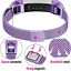 For-Fitbit-Alta-Alta-HR-Magnetic-Stainless-Steel-Watch-Replacement-Band-Strap thumbnail 4