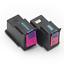 PG-245XL-CL-246XL-Ink-Set-for-Canon-PIXMA-TS3122-MX490-MX492-MG3022-MG2520-MX495 thumbnail 2