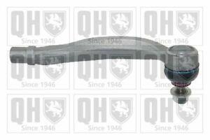 QH Tie Rod End RH Quinton Hazell Replacement Part QR3858S