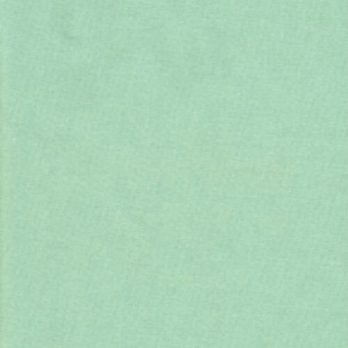 Half Metre Quilting Fabric ~ Wicker Weave ~ Spearmint ~ 100/% Cotton