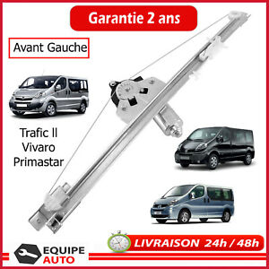 Leve-vitre-electrique-avant-gauche-Opel-Vivaro-Renault-Trafic-4408554-850498