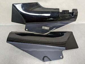 04-93-06-Kawasaki-Concours-ZG1000-Fairing-Left-Right-Side-Panel-Cover-Body-Cowl
